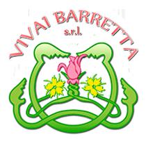 Vivai Barretta